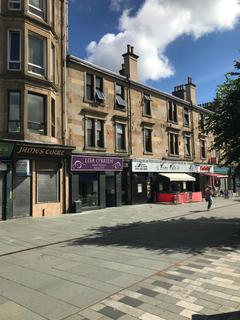 2 bedroom flat for sale - 1/2 235 Main Street, Rutherglen, G73 2HN