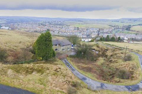 9 bedroom farm house for sale - Stubbylee Moss Barn, Deansgreave Road, Bacup