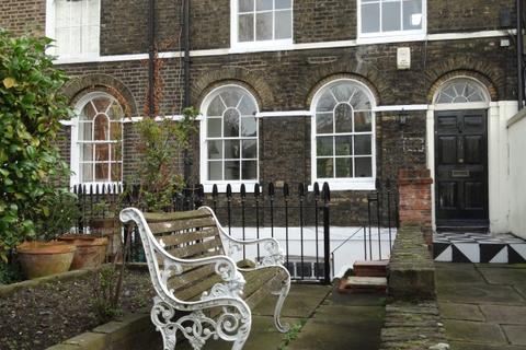 5 bedroom townhouse for sale - Kennington Road Kennington Road,  London, SE11