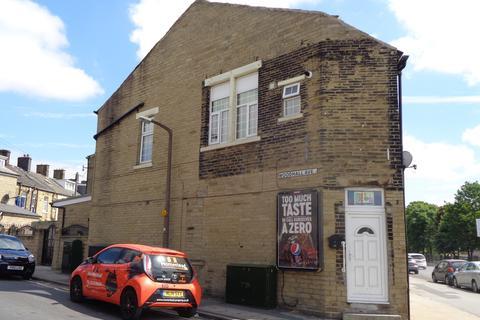 2 bedroom flat to rent - Leeds Road, Braford BD3