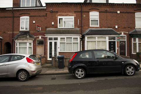 6 bedroom house for sale - Alton Road, Selly Oak, Birmingham B29
