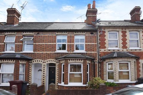 3 bedroom house to rent - Kensington Road, Reading, RG30
