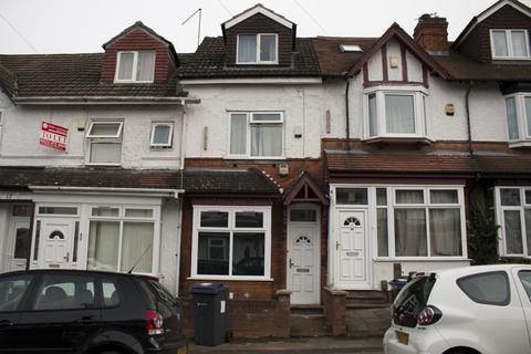 6 bedroom house for sale - Rookery Road, Selly Oak, Birmingham B29