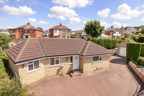 3 bedroom detached bungalow for sale - Greenacre Park Mews, Rawdon, Leeds, LS19 6RT