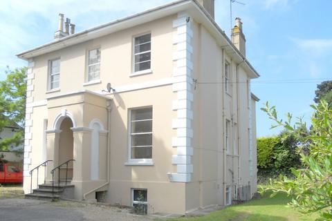 2 bedroom flat to rent - Leckhampton Road, Cheltenham