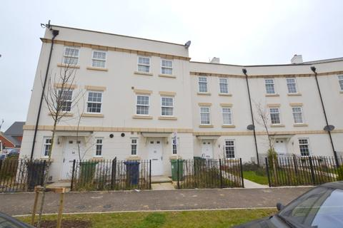 1 bedroom house share to rent - Buccaneer Avenue, Gloucester