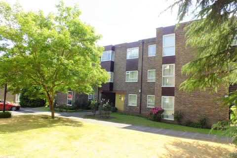 2 bedroom flat for sale - Park Villa Court, Roundhay, Leeds, LS8 1EB