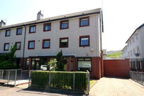 4 bedroom end of terrace house for sale - 160 Croftfoot Road Castlemilk Glasgow G45 9HH