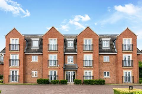 2 bedroom apartment to rent - Grange Drive, Streetly, B74 3DT