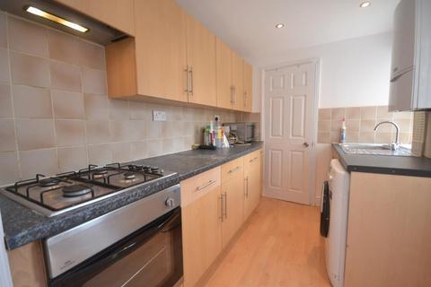1 bedroom apartment to rent - Star Road, Caversham, RG4