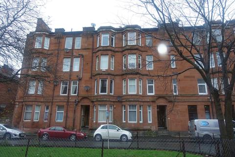 1 bedroom flat to rent - Rannoch St, Glasgow