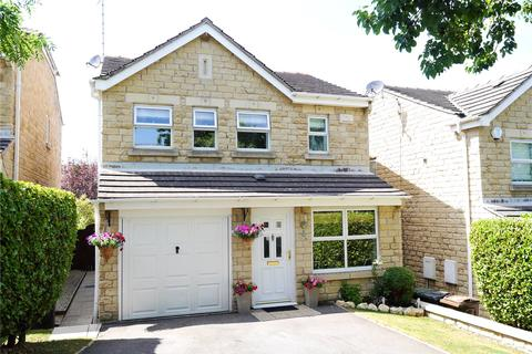3 bedroom detached house for sale - Spinney Rise, Tong, Bradford, BD4