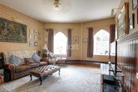 4 bedroom cottage for sale - London Road, Aylesford, Kent, ME20