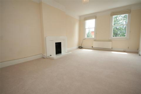 2 bedroom apartment to rent - Lyefield Road West, Charlton Kings, Cheltenham, Gloucestershire, GL53