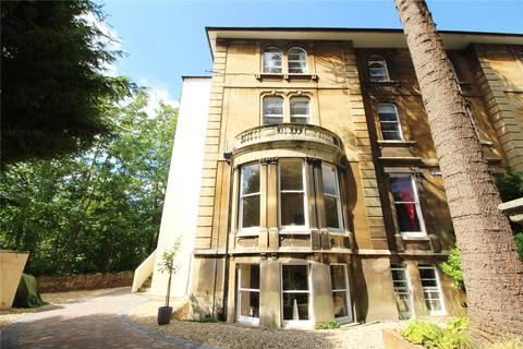 2 bedroom apartment for sale - St Johns Road, Clifton, Bristol, Somerset, BS8