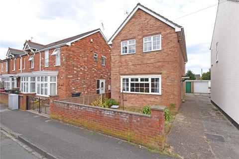 3 bedroom detached house for sale - Blundells Road, Tilehurst, Reading, Berkshire, RG30