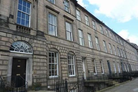 3 bedroom townhouse to rent - Great King Street, New Town, Edinburgh, EH3 6RP