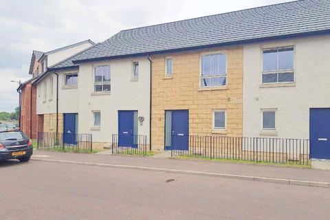 2 bedroom terraced house to rent - Elmfoot Grove, Oatlands G5