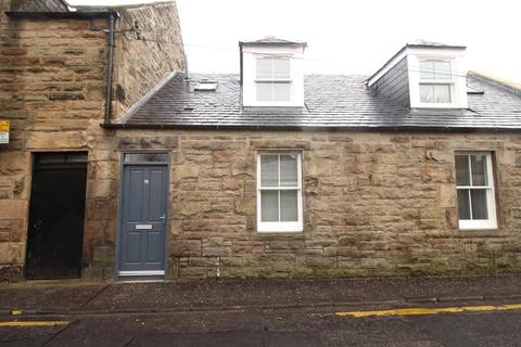 2 bedroom semi-detached house to rent - Manse Road, Corstorphine, Edinburgh
