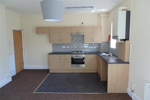 1 bedroom apartment to rent - Rockingham Road, Kettering, NN16