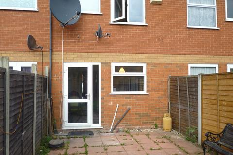 2 bedroom terraced house to rent - Aberdeen Street, Winson Green, Birmingham, B18