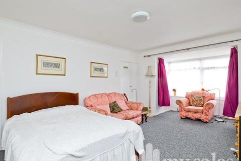 Studio for sale - Dyke Road, Brighton, East Sussex. BN1 3JA