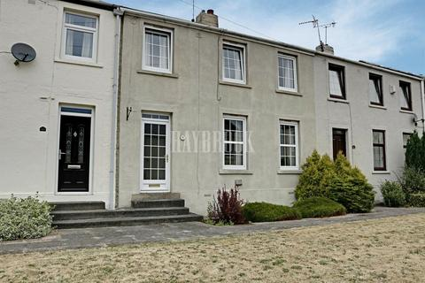 3 bedroom semi-detached house for sale - Vernon Road, Worsbrough