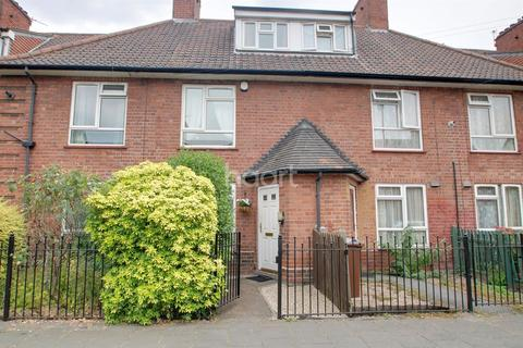 3 bedroom terraced house for sale - Cosby Road, Sneinton