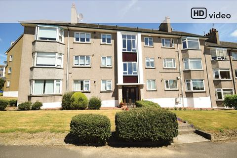 2 bedroom flat for sale - Orchard Court, Giffnock, Glasgow, G46 7BL