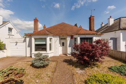 2 bedroom detached bungalow for sale - 150 Glasgow Road, Edinburgh, EH12 8LS