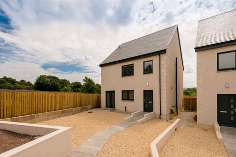 4 bedroom detached house for sale - 26 Lennymuir, Ingliston, EH12 0AP