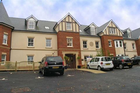 2 bedroom apartment for sale - Cwrt Pegasus, Cardiff Road, Llandaff