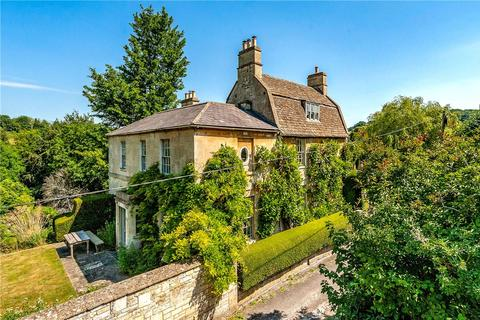 5 bedroom detached house for sale - Church Lane, Box, Corsham, Wiltshire, SN13