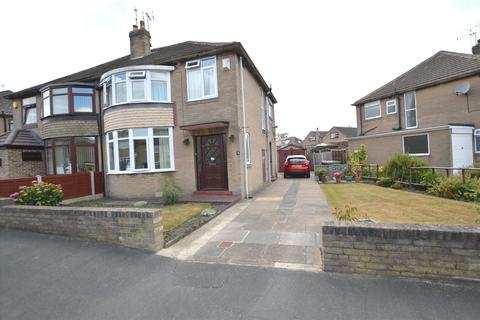 3 bedroom semi-detached house for sale - Kennerleigh Avenue, Leeds, West Yorkshire
