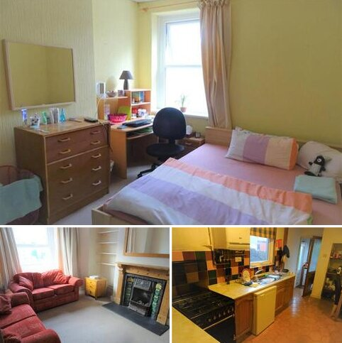 1 bedroom house share to rent - Diana Street, Cardiff