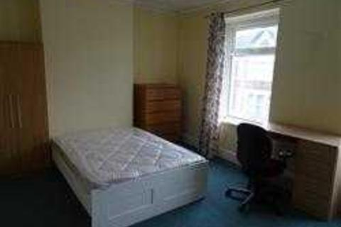 1 bedroom house share to rent - Bangor Street, Cardiff