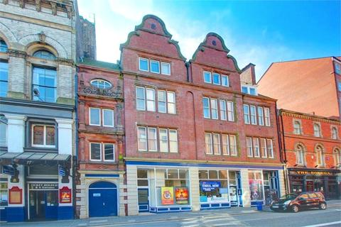 1 bedroom apartment - Rehearsal Rooms, 115 - 119 Westgate Road, Newcastle Upon Tyne, Tyne and Wear, NE1