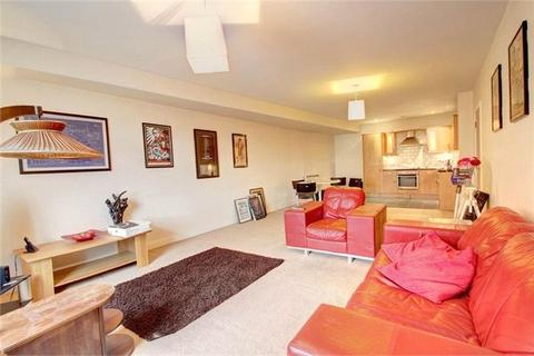 1 bedroom apartment to rent - Rehearsal Rooms, 115 - 119 Westgate Road, Newcastle Upon Tyne, Tyne and Wear, NE1
