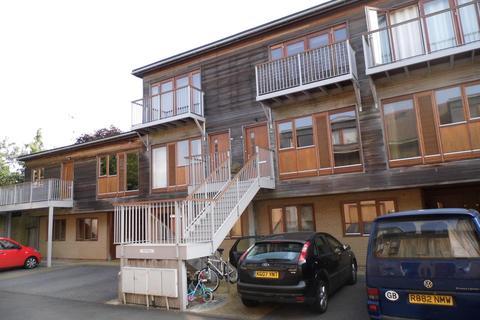 2 bedroom flat to rent - Wellesley Mews, Westbury on Trym, BS10