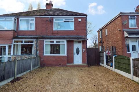 4 bedroom semi-detached house to rent - Clifton Street, Failsworth, Manchester, Greater Manchester, M35