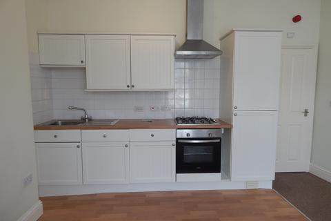 1 bedroom flat to rent - Lipson road, Lipson, Plymouth PL4