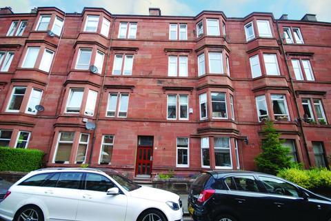 2 bedroom ground floor flat for sale - 0/2, 63 Cartvale Road, Battlefield, Glasgow, G42 9RP