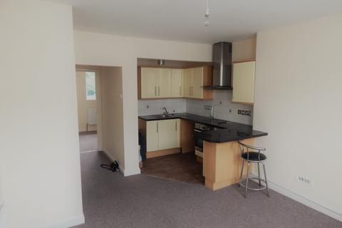 2 bedroom flat to rent - Devonport Road, Stoke, Plymouth PL3