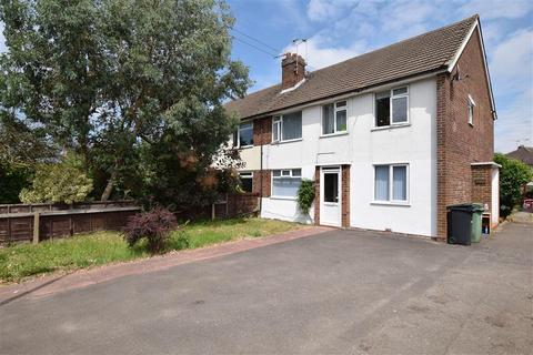2 bedroom ground floor maisonette for sale - Willington Street, Maidstone, Kent