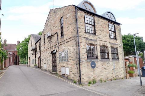 3 bedroom detached house for sale - St Peters Street, Cambridge