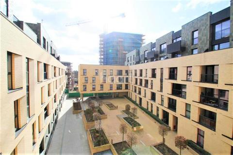 2 bedroom flat to rent - Carneige Court, Burgess Springs,