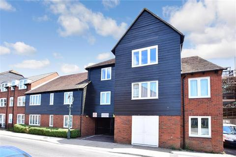 1 bedroom flat for sale - Knotts Lane, Canterbury, Kent