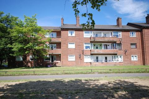 2 bedroom flat for sale - 2/2, 59 Ladybank Drive, Cardonald, Glasgow, G52 1EZ