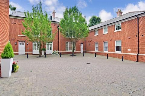 2 bedroom apartment for sale - New Dover Road, Canterbury, Kent