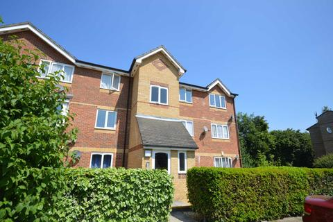 1 bedroom apartment for sale - Shortlands Close, Belvedere